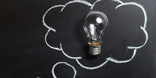 Så får du dina kollegor att tro på din idé