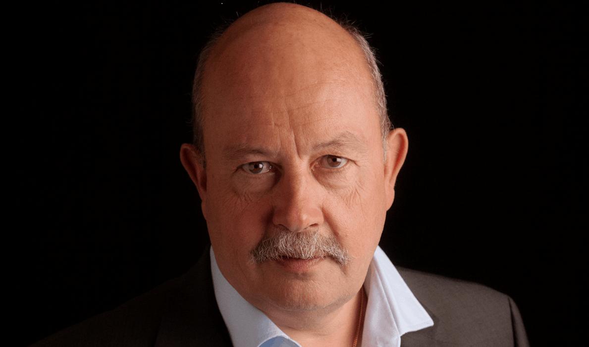 Christer B Jansson om toppresterande säljare