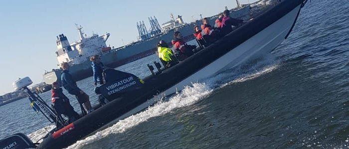 ben rib båt 2 700x300 2