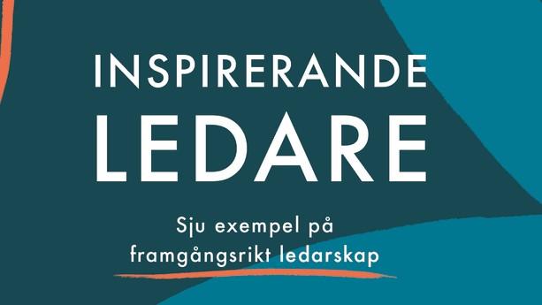 inspirerande ledare