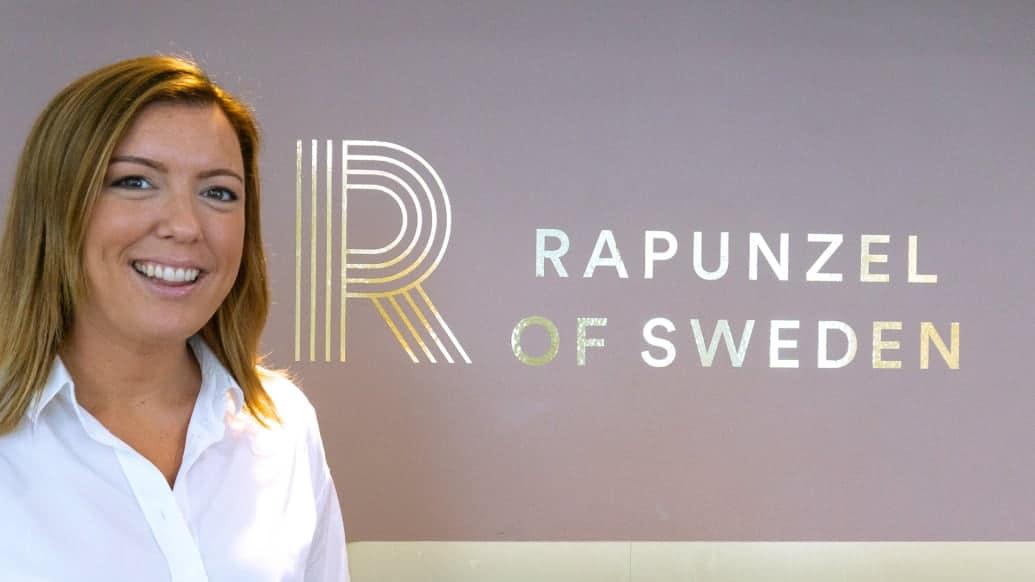 anna Åkesson