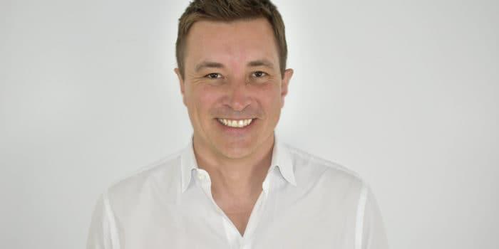 Mattias Hersby