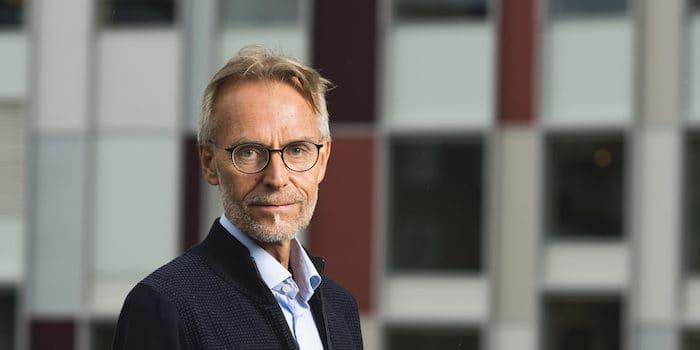 Bengt Grahn Compodium