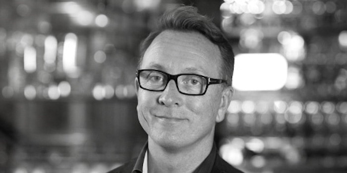 Claes-Johan Larsson