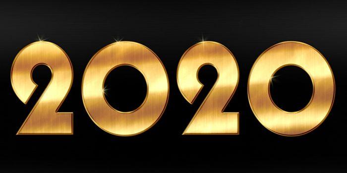 2020 700x350 4