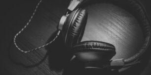 headphones 690685 960 720