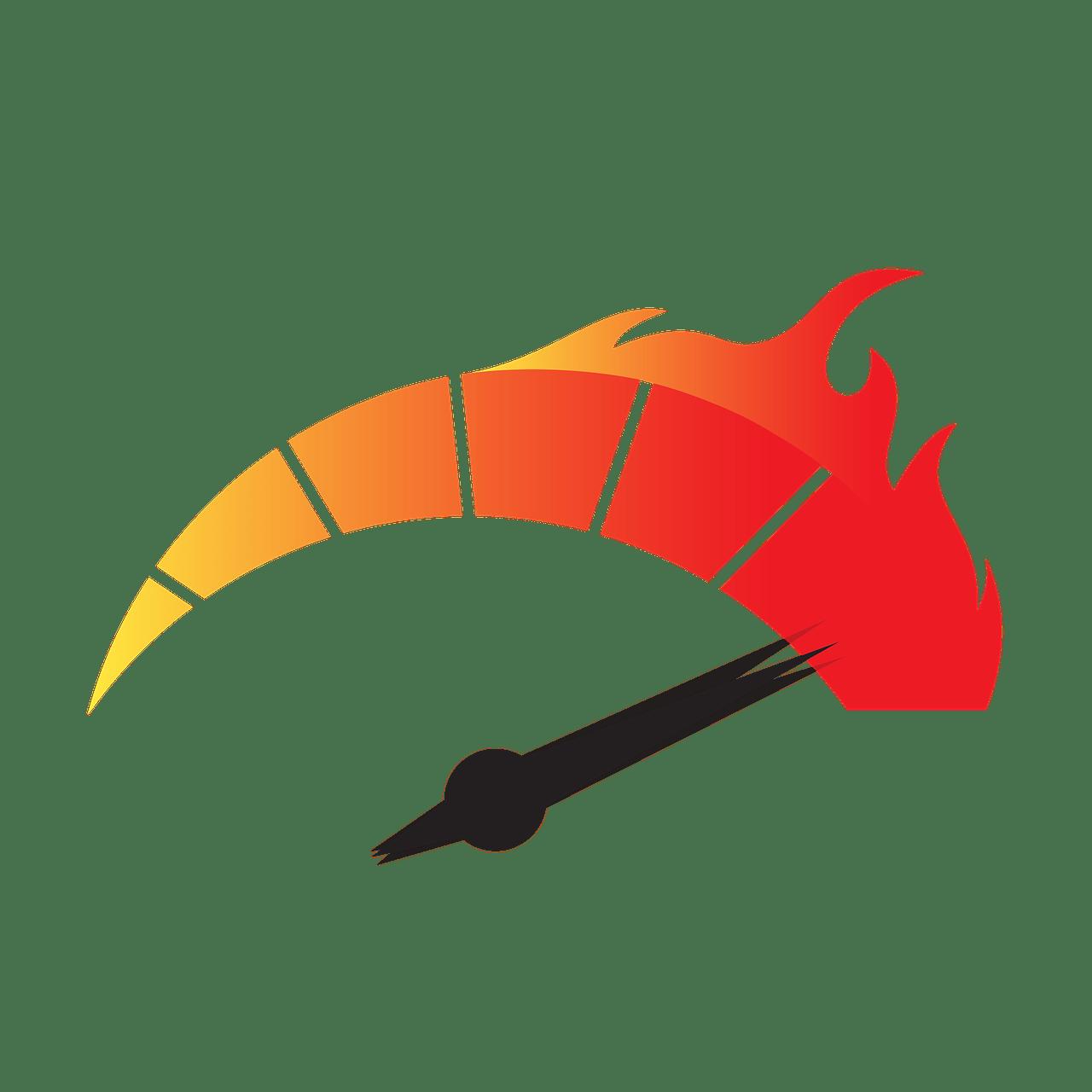 Anbudsbarometer