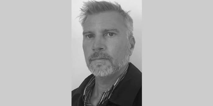 1 januari 2021 tillträder Peter Tillberg som ny försäljningschef på Abkati.