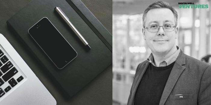 Comintelli AB har anstallt Kari Syrja som Vice President Sales inom Europa.