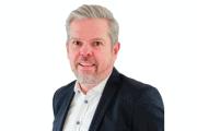 Håkan Svärd – ny försäljningschef på växande Enequi