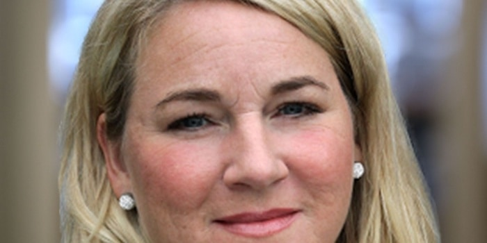 Maria Celén-Törnqvist
