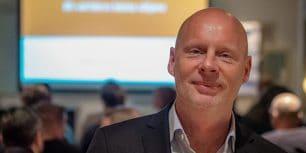 Peppe Ekmark: Träna för att nå säljmålen