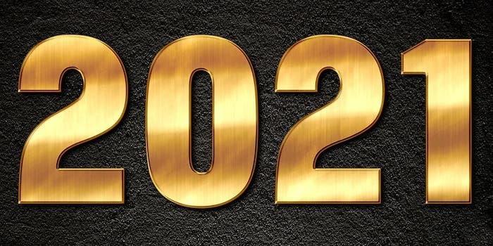 2021 1 4