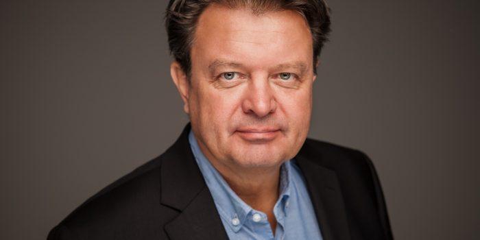 Thomas Ek fotograf Richard Frantzen