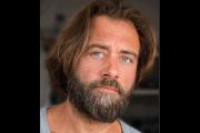 Maarten Vrijens
