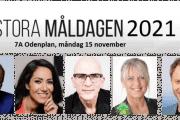 Stora Maldagen 2021