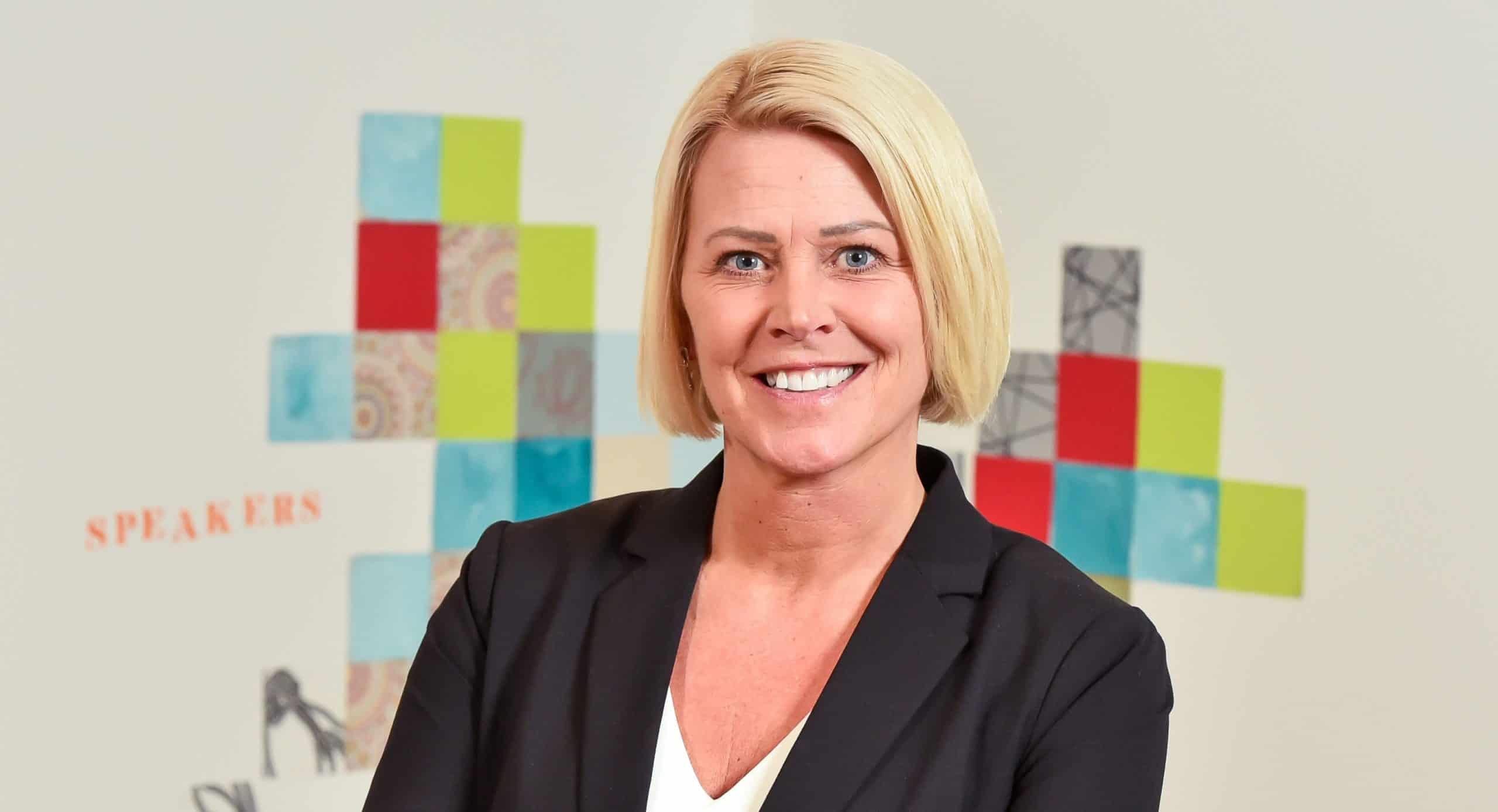 Heléne Arvidsson