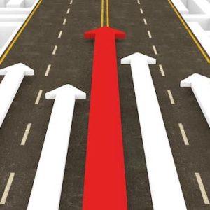 7 tips för dig som vill vinna upphandlingar från offentlig sektor