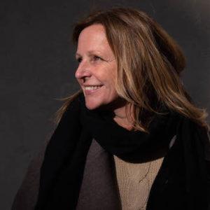 Madelaine Pettersson: självförtroende skapas med eget ansvar