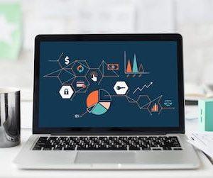 Lista: 20 CRM-system som effektiviserar ditt säljarbete