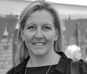 Christina Bäck