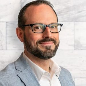 Mattias Cederberg ny försäljningschef på Sundqvist