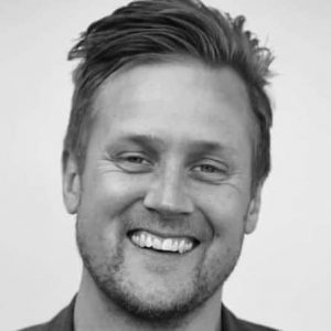 Christian Bangdal: 5 avslutstekniker som hjälper dig att sälja bättre